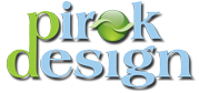 Pirok Design Inc. | Logo Design | Sign Design | Print Graphics | Websites