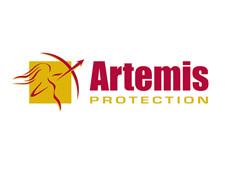 Artemis Protection