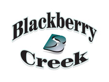 Blackberry Creek