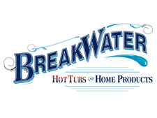 Break Water Hot Tubs and Home Products