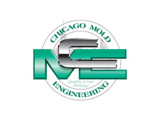 Chicago Mold Engineering