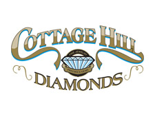 Cottage Hill Diamonds