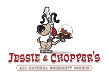 Jessie & Copper's