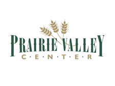 Prairie Valley