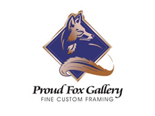Proud Fox Gallery