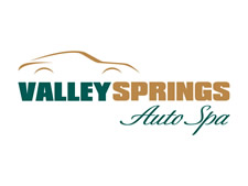 Valley Spring Auto Spa